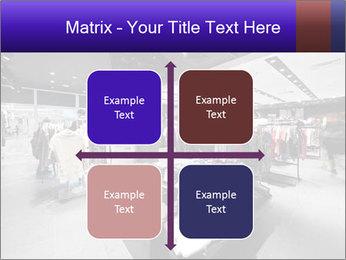 0000076938 PowerPoint Template - Slide 37