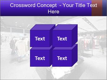 0000076938 PowerPoint Template - Slide 39