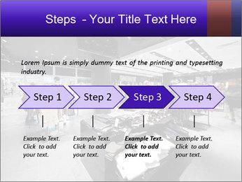 0000076938 PowerPoint Template - Slide 4