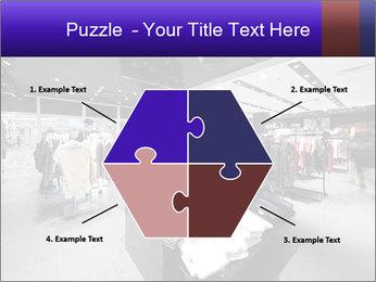 0000076938 PowerPoint Template - Slide 40