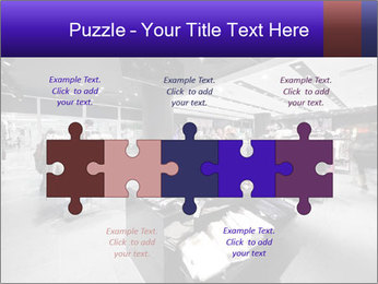 0000076938 PowerPoint Template - Slide 41