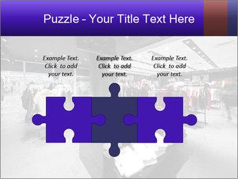 0000076938 PowerPoint Template - Slide 42