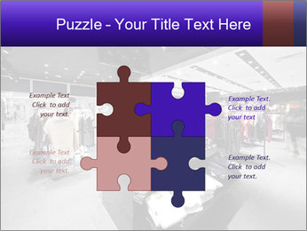 0000076938 PowerPoint Templates - Slide 43