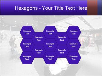 0000076938 PowerPoint Template - Slide 44