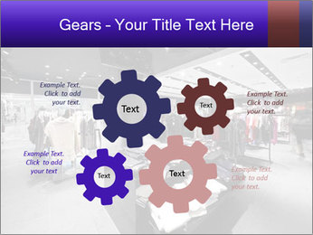 0000076938 PowerPoint Templates - Slide 47