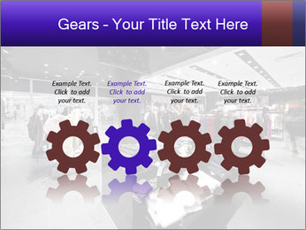 0000076938 PowerPoint Templates - Slide 48