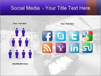 0000076938 PowerPoint Template - Slide 5