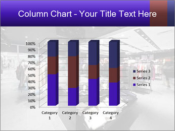 0000076938 PowerPoint Template - Slide 50