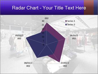 0000076938 PowerPoint Template - Slide 51
