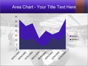 0000076938 PowerPoint Template - Slide 53