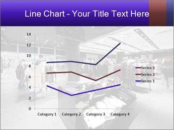 0000076938 PowerPoint Template - Slide 54