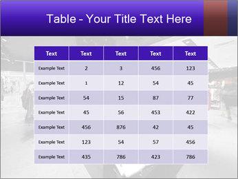 0000076938 PowerPoint Template - Slide 55