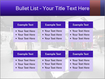 0000076938 PowerPoint Templates - Slide 56