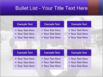 0000076938 PowerPoint Template - Slide 56