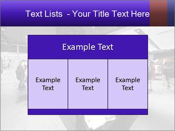 0000076938 PowerPoint Template - Slide 59