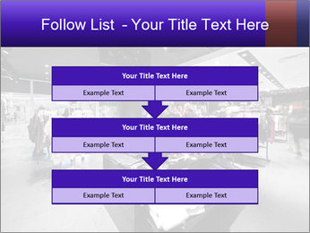 0000076938 PowerPoint Template - Slide 60