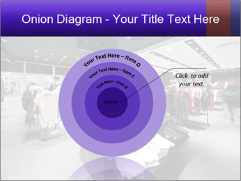 0000076938 PowerPoint Templates - Slide 61