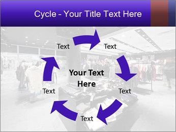 0000076938 PowerPoint Template - Slide 62