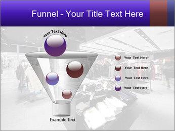 0000076938 PowerPoint Template - Slide 63