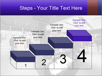 0000076938 PowerPoint Templates - Slide 64