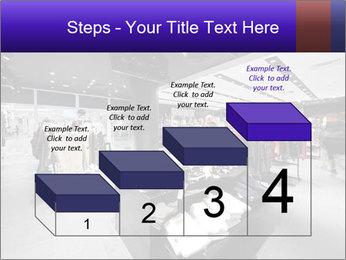 0000076938 PowerPoint Template - Slide 64