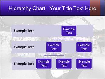 0000076938 PowerPoint Template - Slide 67