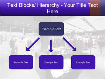 0000076938 PowerPoint Template - Slide 69
