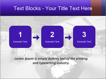 0000076938 PowerPoint Templates - Slide 71