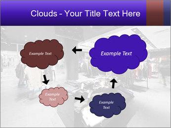 0000076938 PowerPoint Template - Slide 72