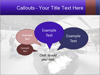 0000076938 PowerPoint Templates - Slide 73
