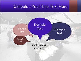 0000076938 PowerPoint Template - Slide 73