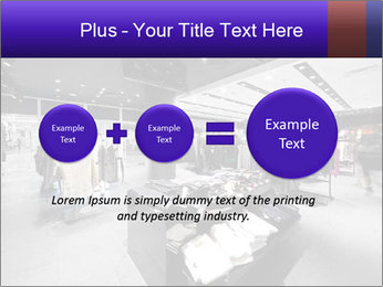 0000076938 PowerPoint Template - Slide 75