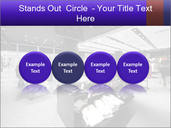 0000076938 PowerPoint Templates - Slide 76