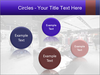 0000076938 PowerPoint Templates - Slide 77