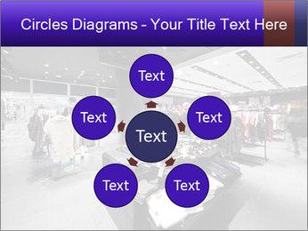 0000076938 PowerPoint Template - Slide 78