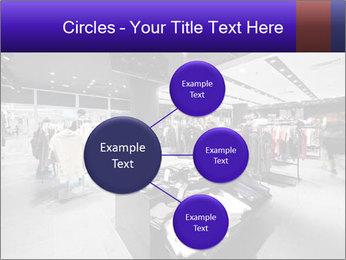 0000076938 PowerPoint Template - Slide 79