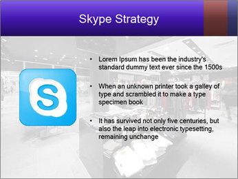 0000076938 PowerPoint Template - Slide 8