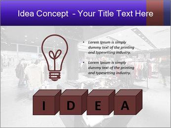 0000076938 PowerPoint Template - Slide 80