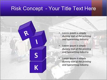 0000076938 PowerPoint Template - Slide 81