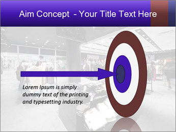 0000076938 PowerPoint Templates - Slide 83