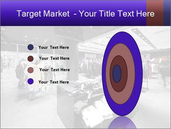 0000076938 PowerPoint Template - Slide 84