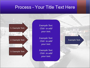 0000076938 PowerPoint Templates - Slide 85