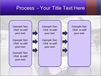 0000076938 PowerPoint Template - Slide 86