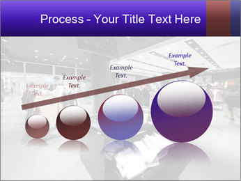 0000076938 PowerPoint Templates - Slide 87