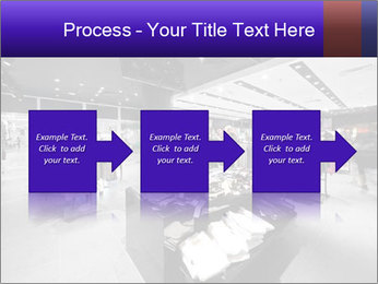0000076938 PowerPoint Templates - Slide 88