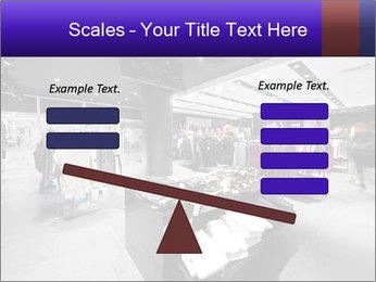 0000076938 PowerPoint Template - Slide 89