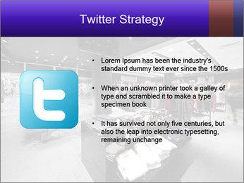 0000076938 PowerPoint Template - Slide 9