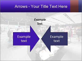 0000076938 PowerPoint Templates - Slide 90