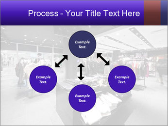 0000076938 PowerPoint Template - Slide 91