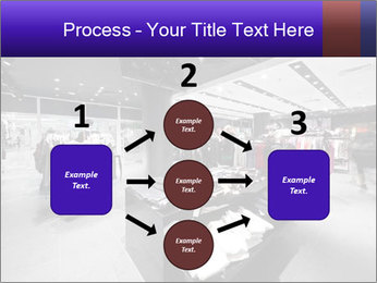 0000076938 PowerPoint Templates - Slide 92